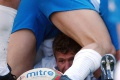 Rugby Union Club Piešťany je víťazom druhej najvyššej súťaže