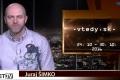 Stalo sa TENTO TÝŽDEŇ: Revolúcia v Maďarsku a Čierny štvrtok na burze