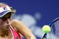 Šuaj Čang postúpila do 2. kola na turnaji WTA v Kuang-čou