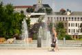 Mesto Nitra sa pripojí k oslavám Svetového dňa cestovného ruchu