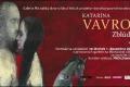 Katarína Vavrová vystavuje v Bratislave fantazijné ženské príbehy