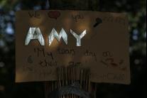 1. výročie úmrtia Amy Winehouse