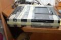 Videorekordéry a VHS kazety sú minulosťou