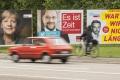 Maďarský analytik: Po voľbách v Nemecku sa zmení migračná politika