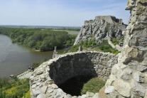 VIDEOPOZVÁNKA: Cyrilometodské oslavy na hrade Devín