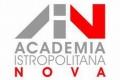Academia Istropolitana Nova: Workshop pre stredoškolských učiteľov
