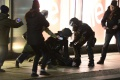 Zatkli muža podozrivého z plánovania útoku na veľvyslanectvo USA