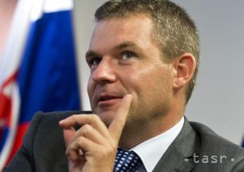 P. Pellegrini chce zefektívniť školský systém