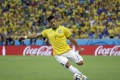 Brazílčan Hulk odchádza zo Zenitu Petrohrad do Číny