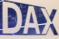 Nemecký index Dax prvýkrát uzavrel nad hranicou 13.000 bodov