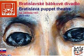 Bratislavské bábkové divadlo chystá premiéru Zlatovlásky