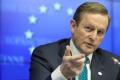 Írsko v rámci EÚ najviac pocíti dôsledky brexitu