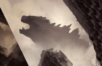 Nová Godzilla bude najväčšia vo filmovej histórii