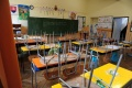 Jarné prázdniny ako prví absolvujú žiaci na západnom Slovensku