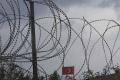 OSN: Mierové rozhovory o Cypre sa zrejme tak skoro neobnovia