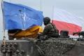 Za účasti asi 6000 vojakov sa v Estónskú začali manévre Spring Storm