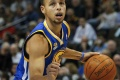 NBA: Warriors triumfovali vo Philadelphii, Cleveland zdolal Milwaukee