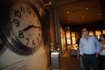 Spomienka v Hirošime