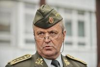 P. Gajdoš: Až do vyšetrenia nehody majú vrtuľníky Mi-17 zákaz lietať