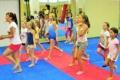 Deti môžu tancovať pod dohľadom profesionálnych trénerov aj inak