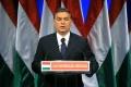 Dominantný Fidesz v Maďarsku stráca preferencie, Jobbik si polepšil