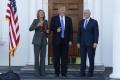 Médiá: Viceprezident Trumpa je most medzi šialenstom a zdravým rozumom