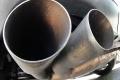 Diskusie o zákaze spaľovacích motorov zneisťujú rakúskych motoristov