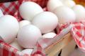 PRIESKUM: Chceme kupovať čerstvé a kvalitné vajcia zo Slovenska