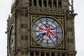 Brexit značne poškodí nemecké firmy, ktoré obchodujú s Britániou