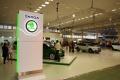 Štrajk v bratislavskom Volkswagene môže ohroziť Škodu Auto