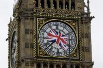 Pätnásť najdôležitejších udalostí, ktoré priviedli Britániu k BREXITU