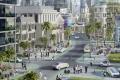 Zoznámte sa: Toto je pilotné mesto pre automatizované jazdenie