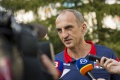 VIDEO: Slováci budú na ME šiestykrát v rade
