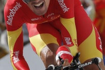 Tour de France - 19.etapa