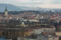Mesto Prešov skončilo vlaňajší rok s prebytkom
