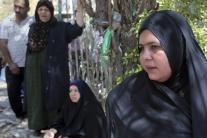 Slobodné ženy po tridsiatke prežívajú v Iraku peklo