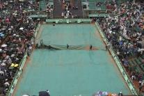 Finále snov na Roland Garros: Djokovič - Nadal