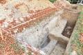 TRNAVA: V amfiteátri našli pozostatky stredovekých hradieb