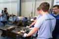 Bánovská SOŠ bude duálne vzdelávať študentov v strojníckych odboroch