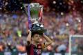 Xavi bude jedného dňa trénerom FC Barcelona, tvrdí Bartomeu