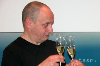 Herec, glosátor a obľúbený moderátor Jan Kraus má narodeniny