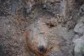 V Pichnom našli funkčnú hlavicu z ručnej protitankovej strely
