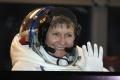 Americká astronautka dosiahla rekord v počte výstupov do kozmu