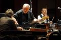 Dvojkoncert Marián Varga In Memoriam predstaví umelcovu tvorbu
