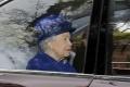 Kráľovná Alžbeta II. odsúdila stredajší útok ako hrozné násilie