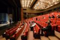 Divadlo Andreja Bagara v Nitre sa už pripravuje na novú sezónu