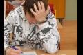 Vo finančnej gramotnosti sú slovenskí žiaci pod priemerom OECD