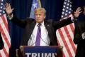 Trump:Ak budem prezident,USA uznajú Jeruzalem ako hlavné mesto Izraela