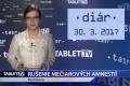 DNES NÁS ČAKÁ: Mečiarove amnestie a zákaz hazardu v Bratislave