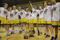 Basketbalistky Good Angels s prehľadom vyhrali turnaj v Rige
